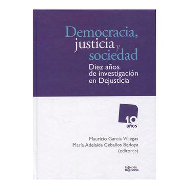 democracia-justicia-y-sociedad-9789585949652