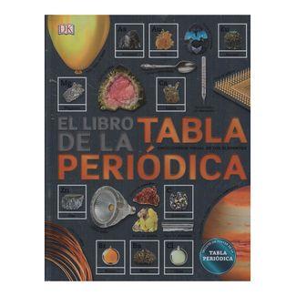 el-libro-de-la-tabla-periodica-9781465471765