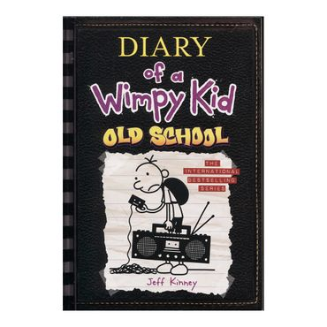 diary-of-a-wimpy-kid-old-school-9781419722608