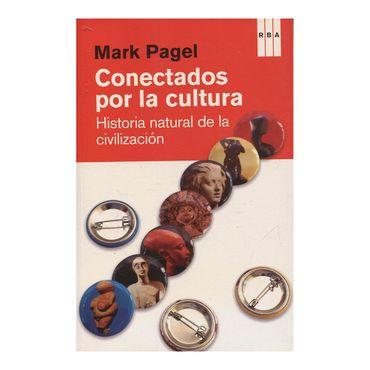 conectados-por-la-cultura-9788490066522