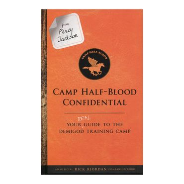 from-percy-jackson-camp-half-blood-confidential-9781484785553