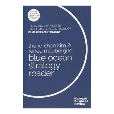 blue-ocean-strategy-reader-9781633692749