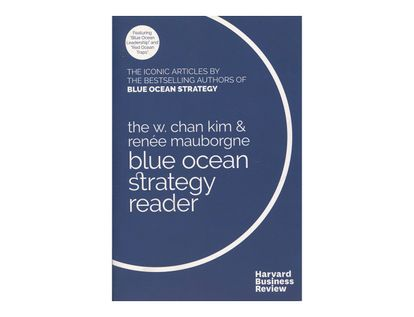 blue-ocean-strategy-reader-9781633692749