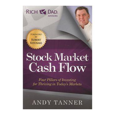 stock-market-cash-flow-9781937832063