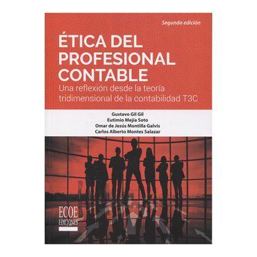 etica-del-profesional-contable-9789587715293