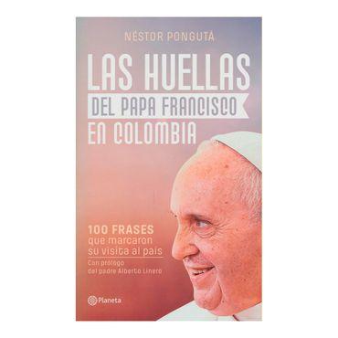 las-huellas-del-papa-francisco-en-colombia-9789584263933