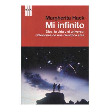 mi-infinito-9788490061640