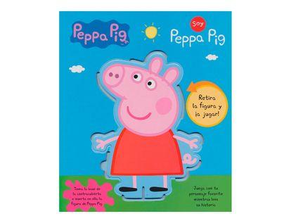 libro-didactico-soy-peppa-pig-9781772382631