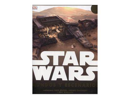 star-wars-mundos-y-escenarios-9781465471833