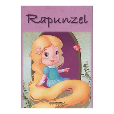 rapunzel-9789583054457