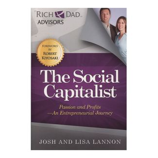 the-social-capitalist-9781937832087