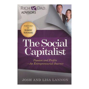the-social-capitalist-9781937832087