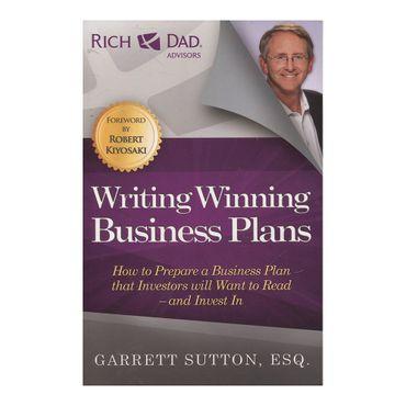 writing-winning-business-plans-9781937832018