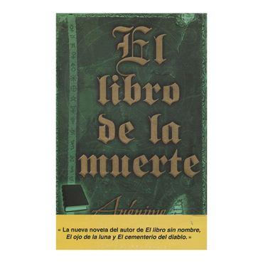 el-libro-de-la-muerte-9788466651226