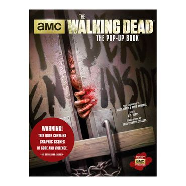 the-walking-dead-the-pop-up-book-9781608874446