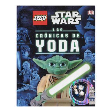 lego-cronicas-de-yoda-9781465460936