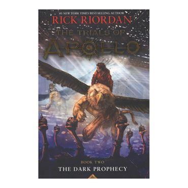 the-trials-of-apollo-book-two-the-dark-prophecy-9781368006125