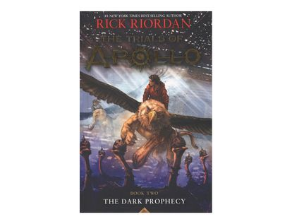 the-trials-of-apollo-book-two-the-dark-prophecy-9781368006125