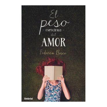 el-peso-especifico-del-amor-9788492915897