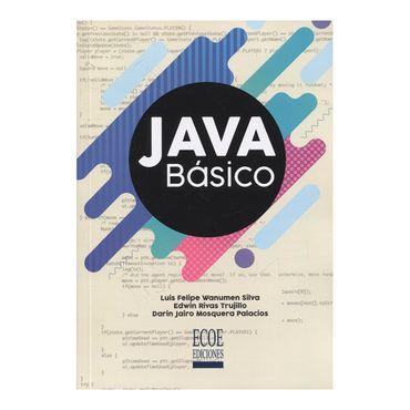 java-basico-9789587715415
