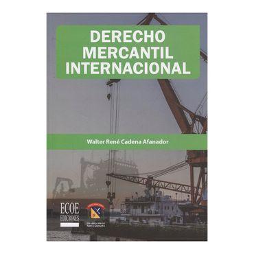 derecho-mercantil-internacional-9789587715354