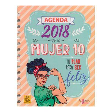 agenda-2018-de-la-mujer-10-7709954215685