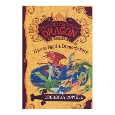 how-to-train-your-dragon-book-12-9780316365161