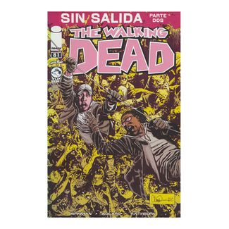 comic-the-walking-dead-vol-14-sin-salida-3-9786124706820