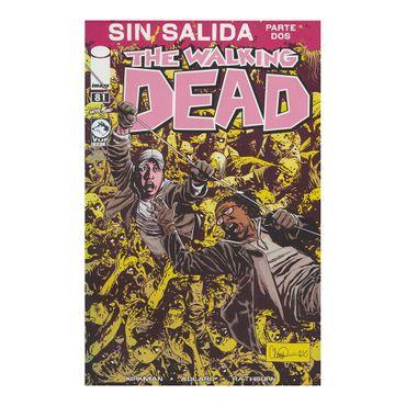 comic-the-walking-dead-vol-14-sin-salida-3-9786124706820