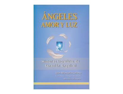 angeles-amor-y-luz-9789584824431
