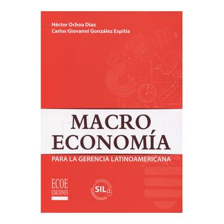 macroeconomia-para-la-gerencia-latinoamericana-9789587715040