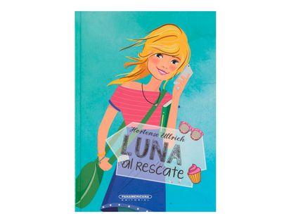 luna-al-rescate-9789583054716