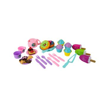 set-de-postres-y-helados-disney-princesas-96876687940