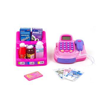 caja-registradora-con-accesorios-luz-y-sonido-7701016201582