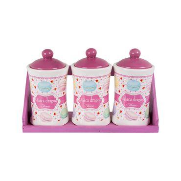 set-de-recipientes-x-3-piezas-con-tapa-y-soporte-7701016117425