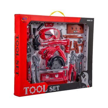 set-de-herramientas-con-martillo-gafas-y-accesorios-plasticos-1-7701016188234