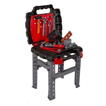 caja-de-herramientas-plasticas-x-40-piezas-en-maletin-1-7701016188296