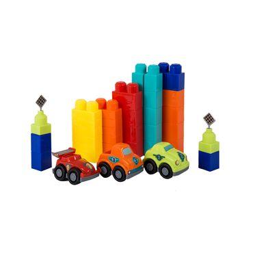set-de-bloques-x-40-piezas-con-3-carros-plasticos-6926500580801