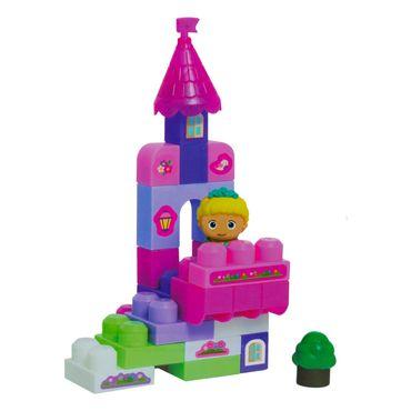 set-de-bloques-x-32-piezas-con-princesa-1-6926500790804