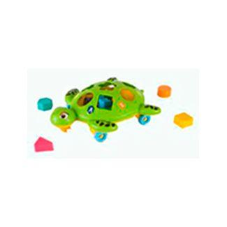 juego-didactico-de-tortuga-encajable-7705538002924