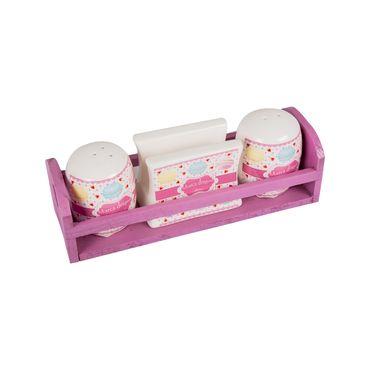 set-de-recipientes-x-3-piezas-con-soporte-1-7701016117364