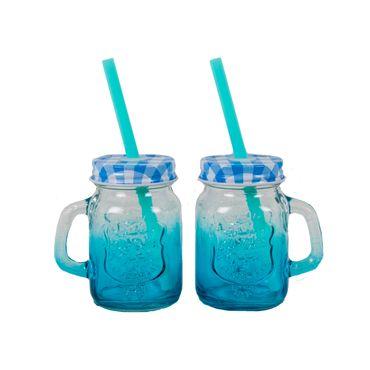 set-de-2-vaso-pitillo-en-vidrio-color-azul-de-120-ml-7701016170086