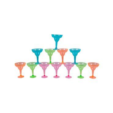 copa-para-margarita-de-12-oz-x-12-piezas-763615885386