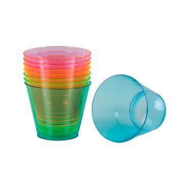 vaso-de-9-oz-x-8-piezas-763615885812