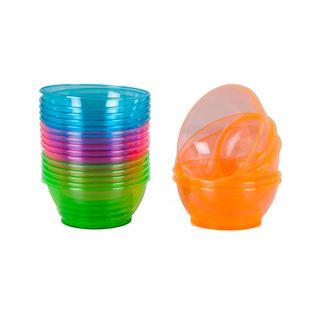 taza-circular-de-6-oz-x-20-piezas-763615885652