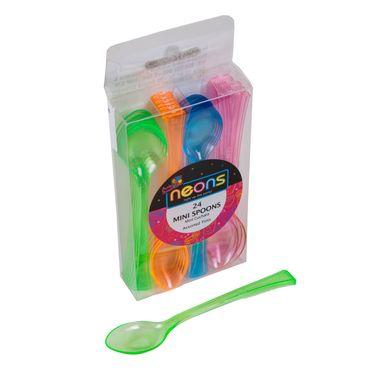 cuchara-mini-x-24-piezas-en-plastico-763615685597