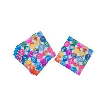 servilletas-x20-happy-birthday-esferas-colores-7701016265157