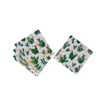 servilletas-x20-cactus-7701016265225
