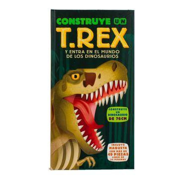 construye-un-t-rex-1-9786074047837