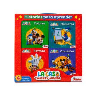 la-casa-de-mickey-mouse-4-libros-de-historias-9789587668841